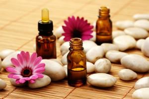 aromatherapymassagejpg